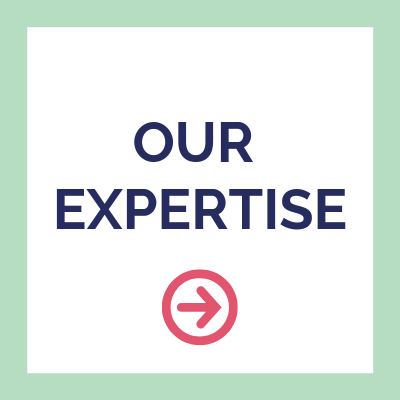 About_Our Expertise