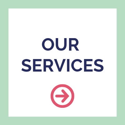 About_Our Services