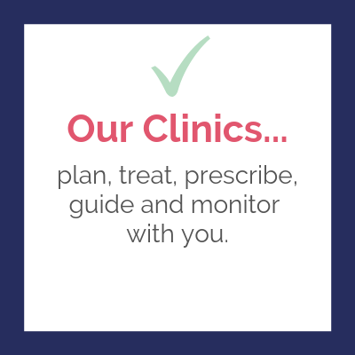 About_Our Clinics